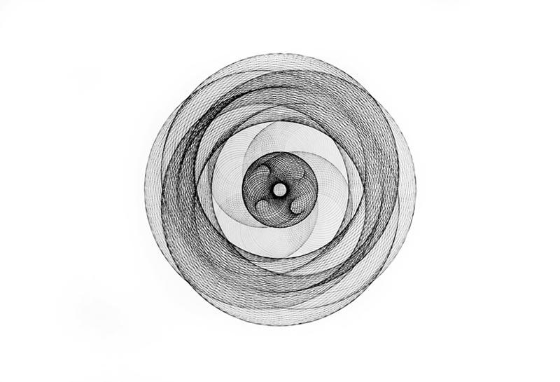 Cercle8